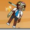 Зомби стрелялка 5