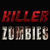 Зомби киллер