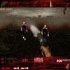 Зомби пистолет