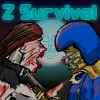 Зомби команда 2