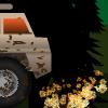 Зомби грузовик