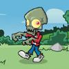 Зомби выживание