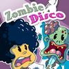 Зомби диско