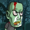 Зомби стрелялка 9