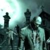 Зомби прицел 3