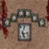 Зомби защита башни
