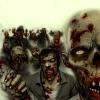 Защита башни от зомби 2